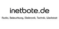 inetbote.de