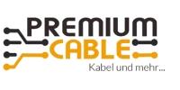 Premium-Cable