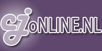 CJ Online