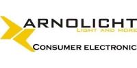 Arnolicht - Fa. Arnold H.-P.