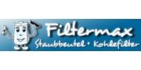 Maxhit GbR - Filtermax