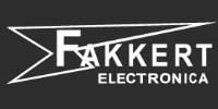 Fakkert Electronica