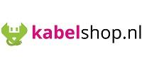 Kabelshop.nl