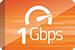 USB-nätverkskort | USB 3.2 Gen 1 | 1000 Mbps | USB Type-C™ Hane | RJ45 Hona | 0.20 m | Rund | Guldplaterad | Förtent Koppar | Antracit | Window Box med Euro Lock