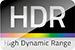 Cavo HDMI ad Alta Velocità HDMI Micro Maschio / Connettore HDMI + USB Micro B femmina - HDMI Micro Maschio / Connettore HDMI + USB Micro B femmina 15 m Nero