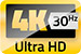 High Speed ​​HDMI ™ kabel med Ethernet | HDMI ™ -kontakt | HDMI ™ -kontakt | 4K@30Hz | 10.2 Gbps | 0.20 m | Rund | ABS/PVC | Sort | Stikkord