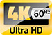High Speed HDMI™ kabel s Ethernetem | Konektor HDMI ™ | Konektor HDMI ™ | 4K@60Hz | 18 Gbps | 5.00 m | Kulatý | PVC | Černá | Box