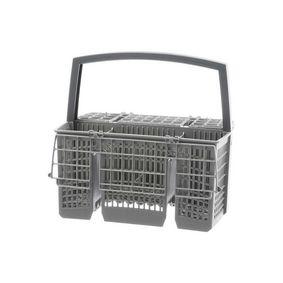 Cesta para cubiertos para lavavajillas SMZ5100 / SZ73100 / Z7863X0