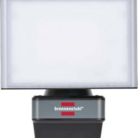 brennenstuhl®Connect LED WiFi Spots WF 2050 2400lm, IP54