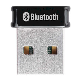 Bluetooth 5.0 Nano USB Adapter