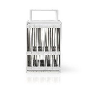 Vervangend Filter voor Mini-Luchtkoeler COOL3WT
