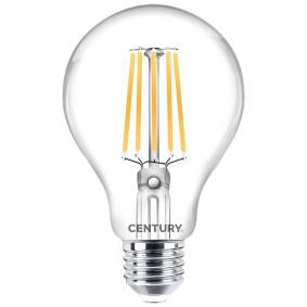 LED-Lampa E27 16W 2300 lm 2700K
