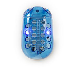 Mosquito Stop Light Trap | 1 W | Lamp type: LED Light | Effective range: 20 m² | Blue / White