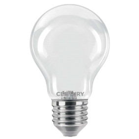 Led-lamp E27 16W 2300 Lm 3000K