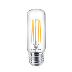 LED Lamp E27 9W 1300 lm 2700k