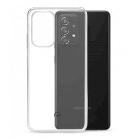 Gelly Case Samsung Galaxy A52 5G Clear