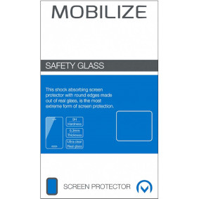 Glass Screen Protector Samsung Galaxy S21