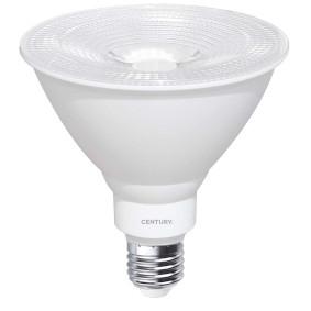 LED-Lamp E27 PAR38 15 W 1305 lm 3000 K