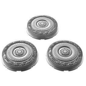 Replacement Shaving Head 9000 Series SH91 9000 series & 9800 series