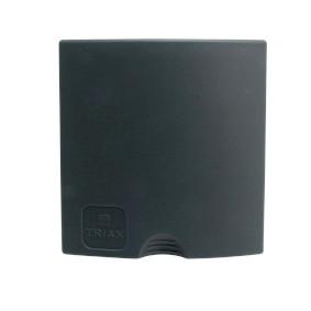 MFA 671 UHF AMP LTE 700 17dB