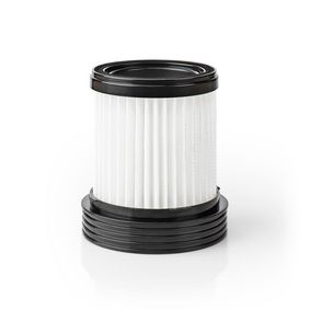 Vacuum Cleaner Motor Filter | Suitable for brands: Nedis | VCCS400-Series | 1