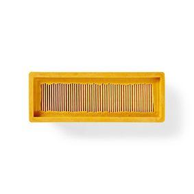 Vacuum Cleaner Motor Filter | Suitable for brands: Kärcher | A 27XX & 28XX / SE2001 / SE3001 | 1
