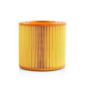 Støvsuger Udskiftningsfilter | Udskiftning til: Allaway | A/C-Series | Motorfilter