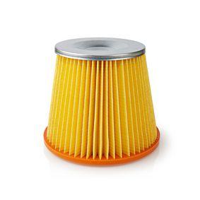 Støvsuger Cartridge Filter | Puzer | Kassettfilter