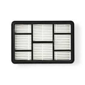 Staubsaugermotor Filter   Ersatz für: Nedis   VCBG500-Series   1 Stück
