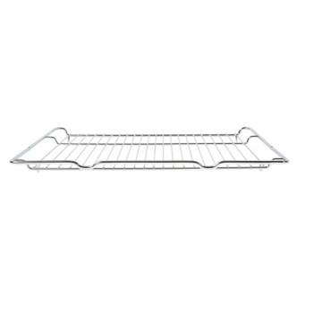 Sütőrács Bővithető 39-60 cm