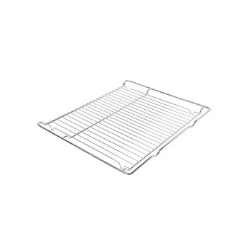 Universal Bake and roasting grid for convection ovens |