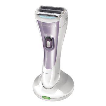 Trådløs barbermaskin for kvinner, WDF4840
