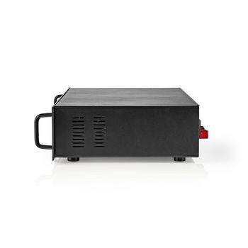 Amplificatore PA   1000 W