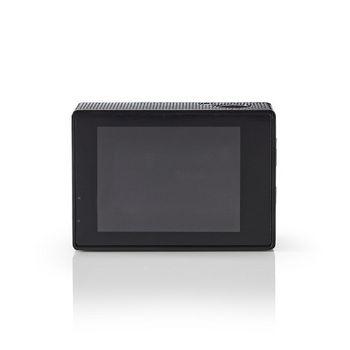 Action Cam | HD 720p | Waterproof Case