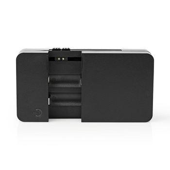 Lader voor Camera-accu | USB