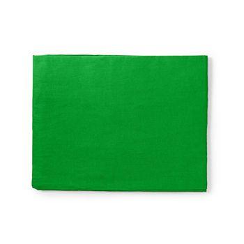 Photo Studio Backdrop   2.95 x 2.95 m   Green