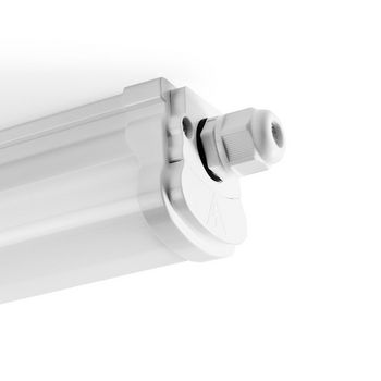 LED Batten | 11 W | 1050 lm | IP65 | 60 cm