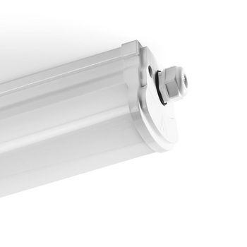 LED-Armatur | 60 W | 5600 lm | IP65 | 150 cm