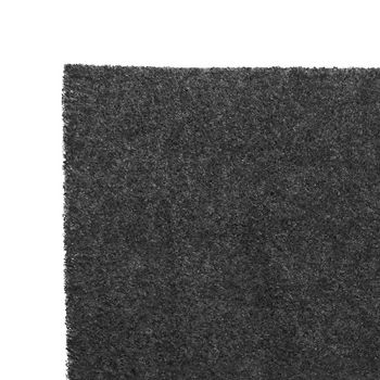 Cooker Hood Carbon Filter   57 cm x 47 cm
