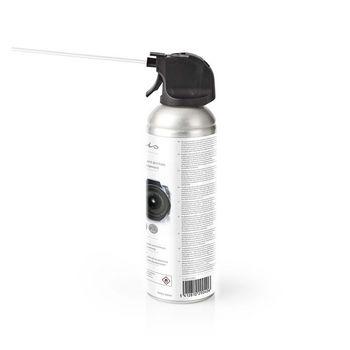 Camera/Video Air Duster | 405 ml | 6 Bar