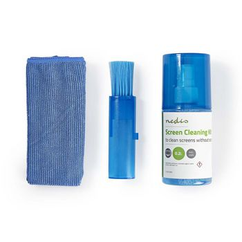 Screen Cleaner Kit | TV | Smartphone | Tablet | 200 ml