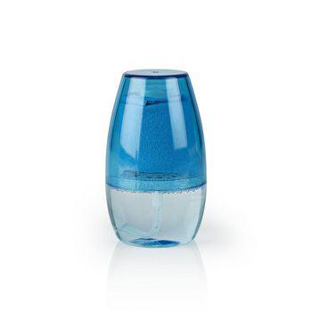 Screen Cleaner Kit | TV | Smartphone | Tablet | 40 ml | Blue