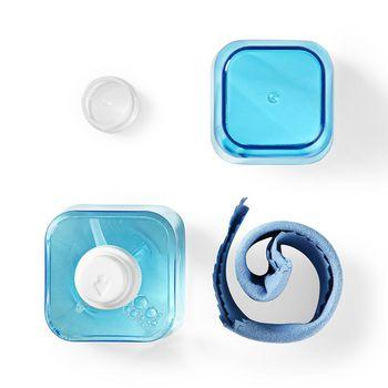 Screen-Cleaner Set | TV | Smartphone | Tablet | 95 ml | Blauw