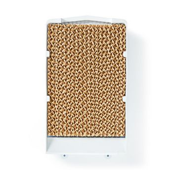 Replacement Filter for Air Cooler COOL113CWT and COOL114CWT