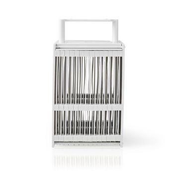 Filtro Sostitutivo per Mini Refrigeratore d'Aria COOL3WT