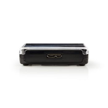 Card Reader | All-in-One | USB 3.0 | 5 Gbps