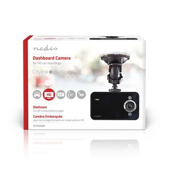 """Dash Cam 