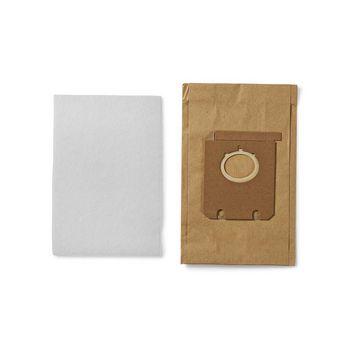 Vacuum Cleaner Bag | Suitable for Electrolux