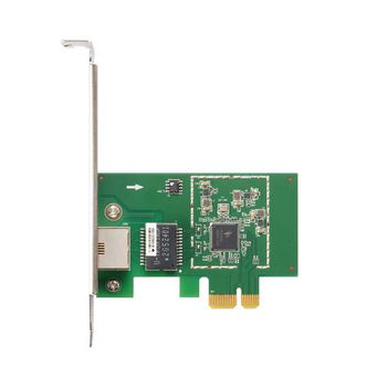 Network PCIe Gigabit |