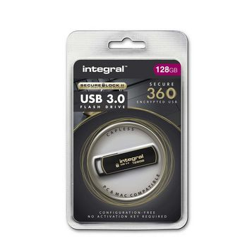 PenDrive 128 GB |